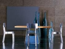 tavoli-sedie