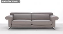 amozart3