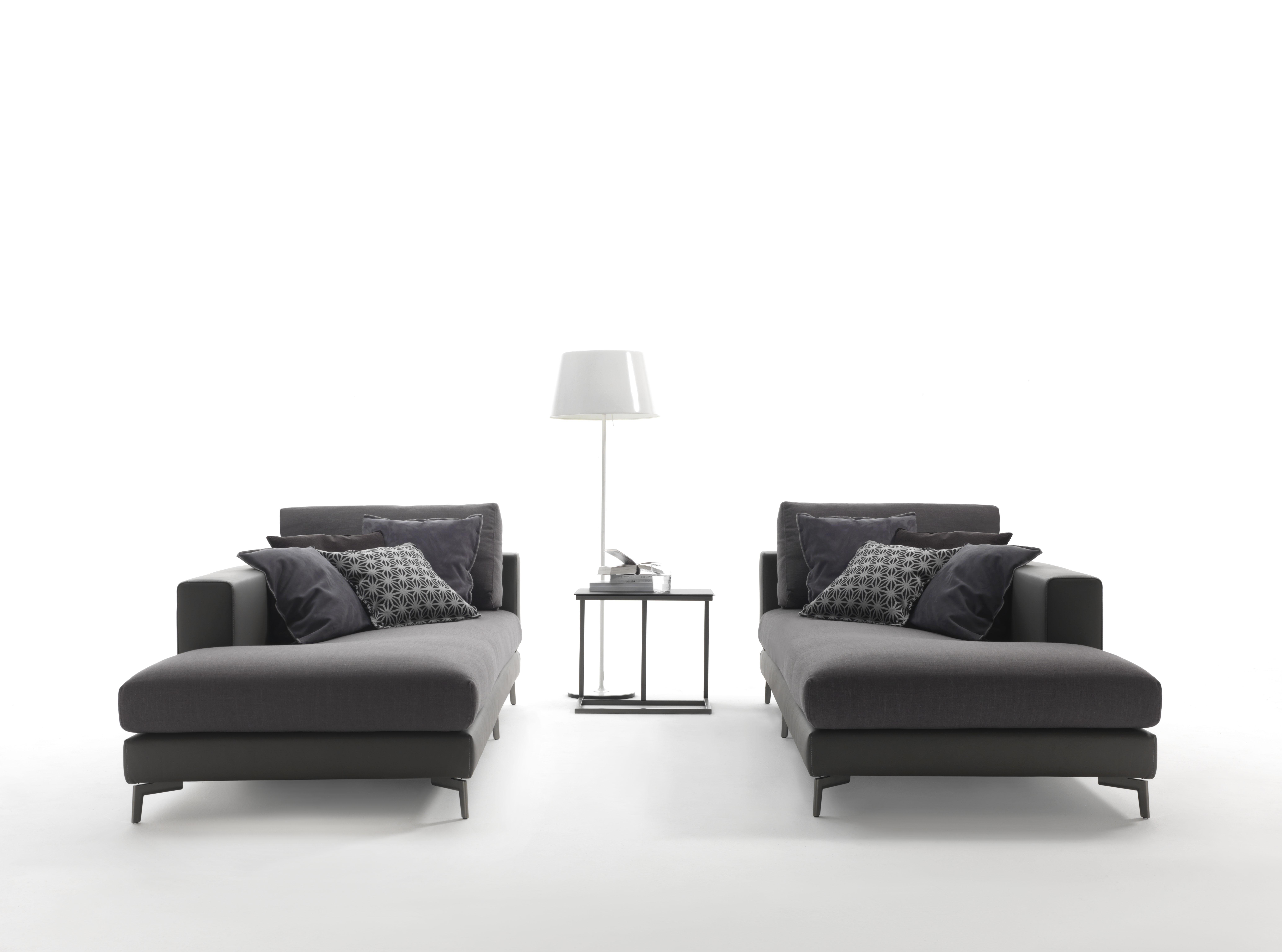 Vendita Divani Bonino Design