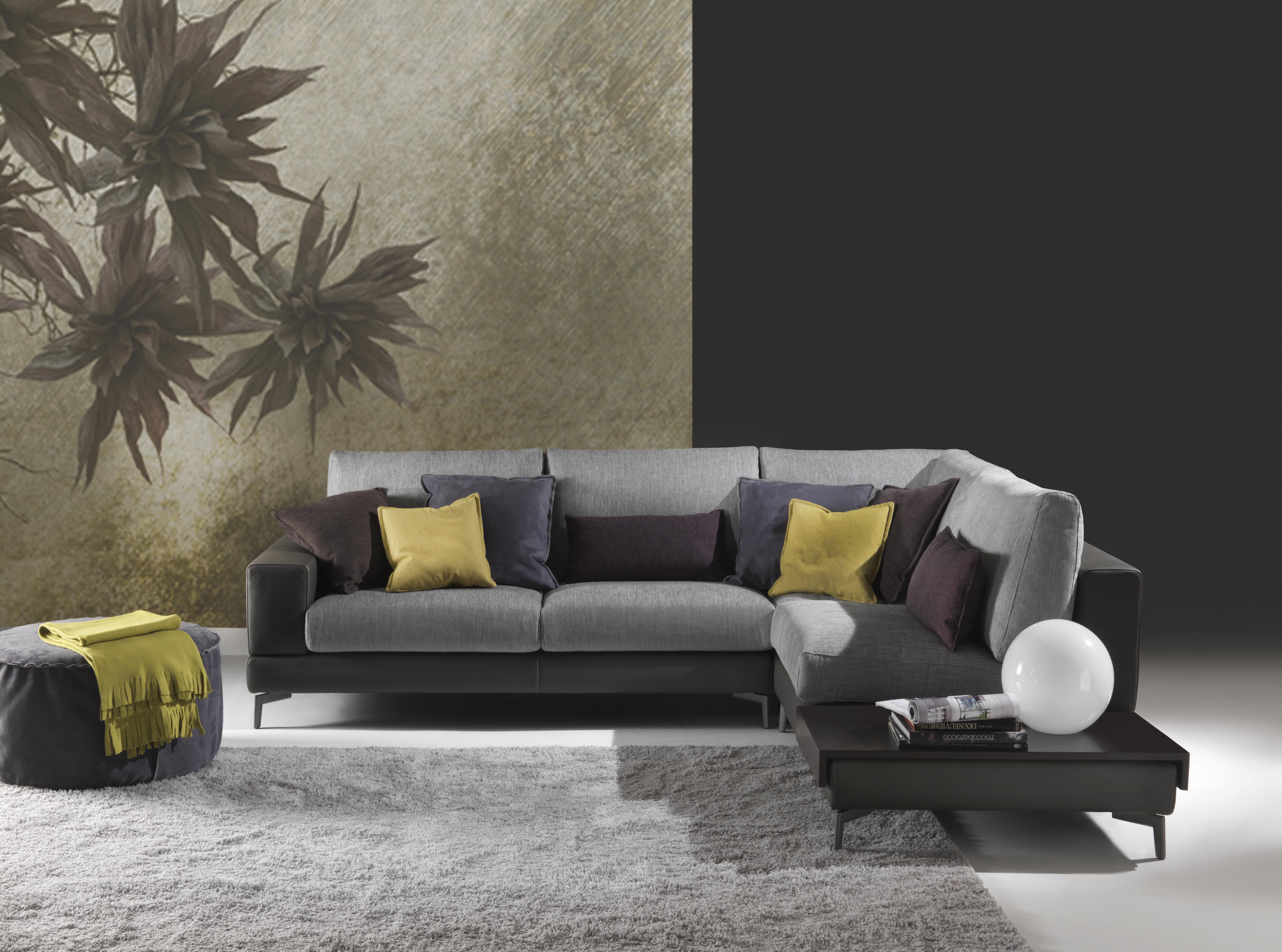 divani design occasioni idee per il design della casa