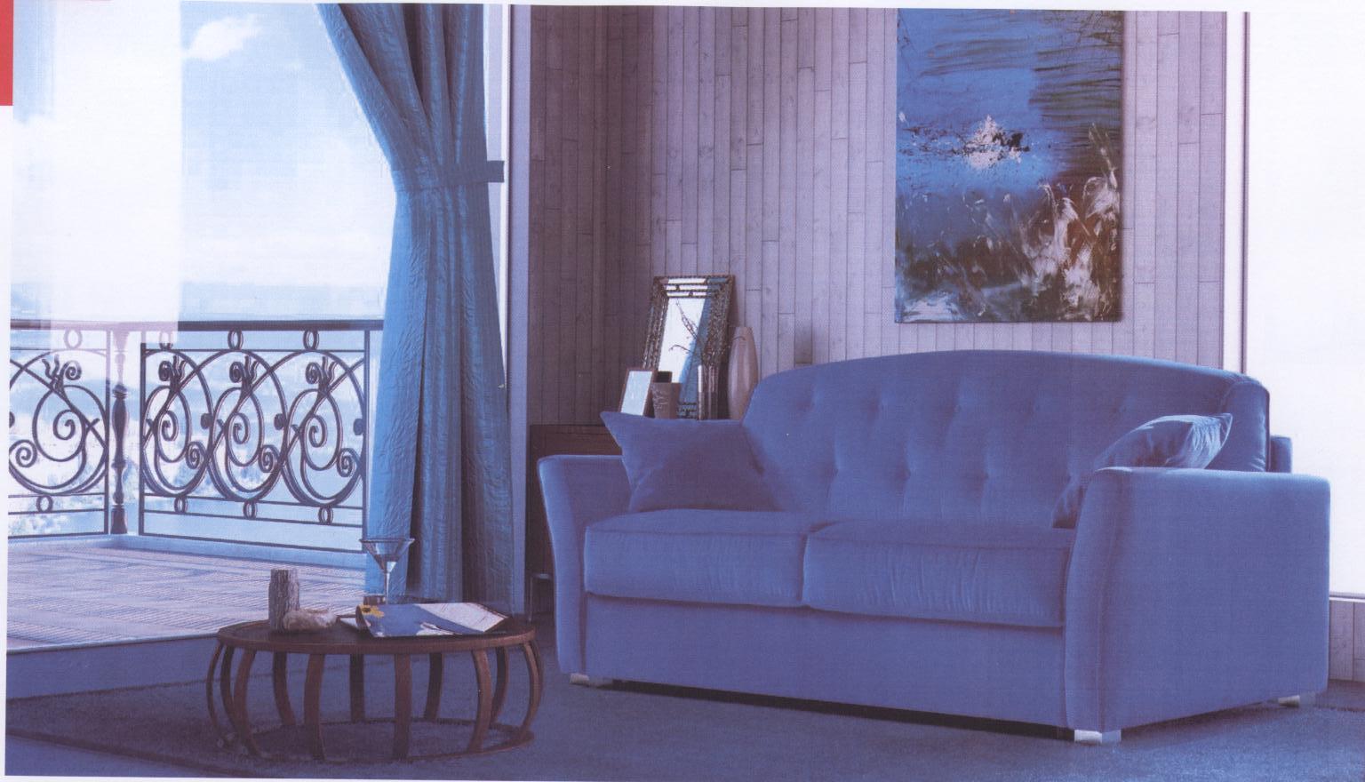 Vendita divani letto bonino design for Vendita design