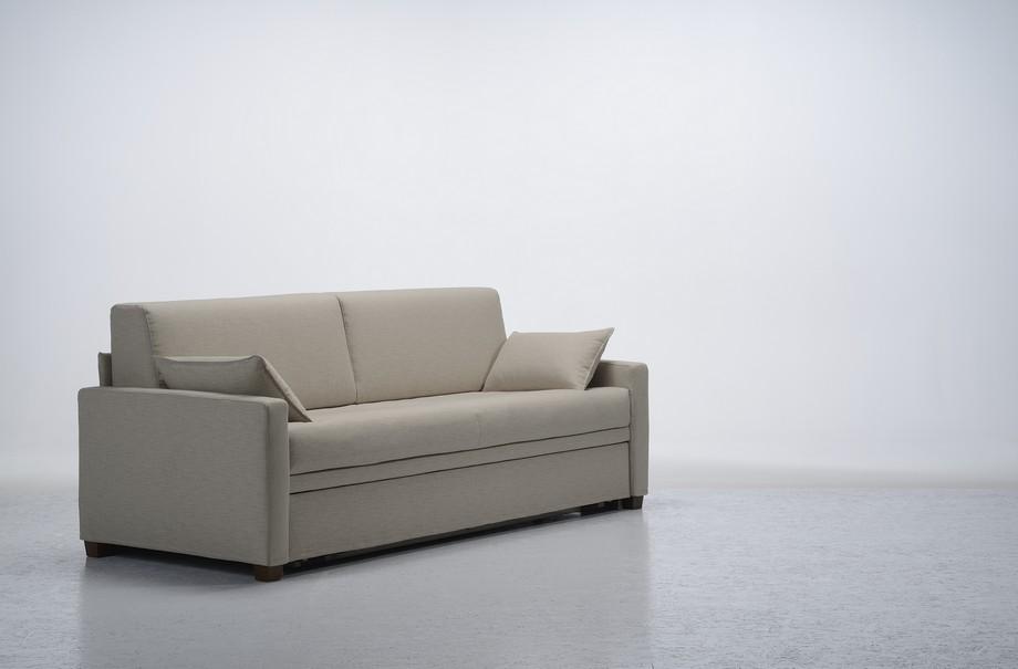 Vendita divani letto bonino design for Svendita divani letto