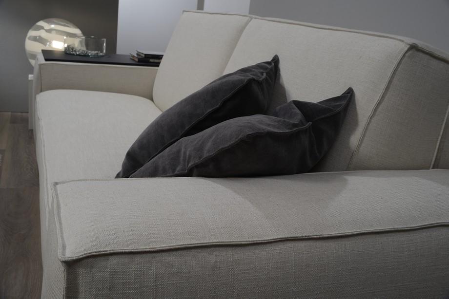 Vendita divani letto bonino design - Divani letto di design ...