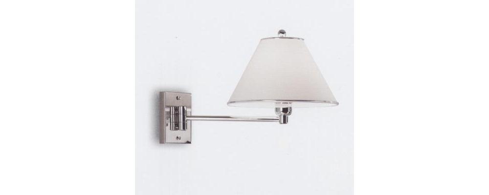 Lampade e Lampadari - Mobilificio In Piemonte