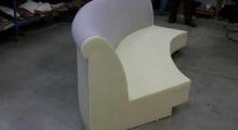 disegno-mobili-su-misura