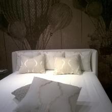 showroom BIANCO E DINTORNI 1