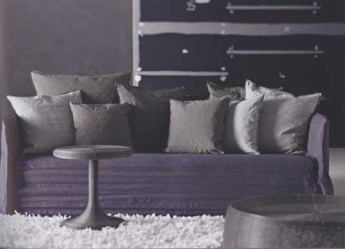 Gervasoni - Gervasoni divano letto ...