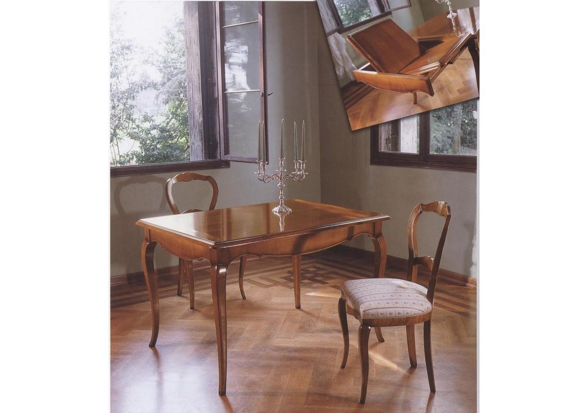 Tavoli e sedie mobilificio in piemonte asti for Sedie e tavoli design