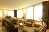 Hotel Corso Alassio (20)
