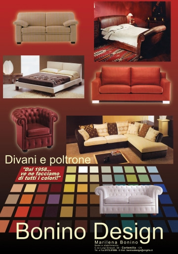 divani-poltrone-boninodesign002