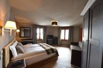 Hotel Grivola a Cervinia