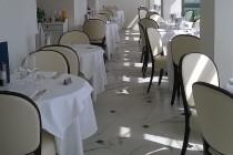 hotel Lido di Alassio