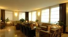 hotel-corso-alassio-21