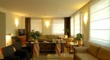hotel-corso-alassio-40