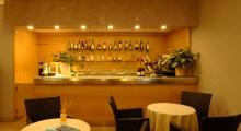hotel-corso-alassio-5