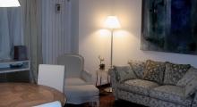 ambienti-per-abitazioni-privata