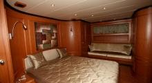 camere-da-letto-per-yachts