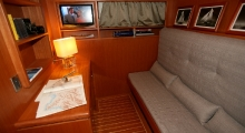 camere-per-yachts
