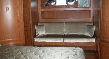 divani-ambienti-per-yachts