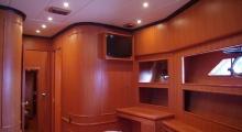 realizzazione-ambienti-per-yachts