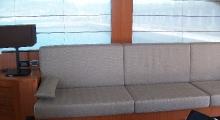 salotti-per-yachts