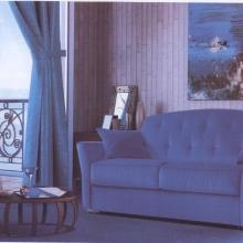 ELYSEE divano letto 001