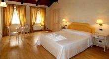 allestimenti-camere-per-hotel-piemonte