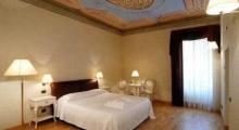 allestimento-camere-per-hotel