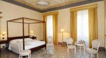 allestimento-stanze-hotel-lusso