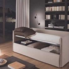 divano-altrenotti-con-comparto