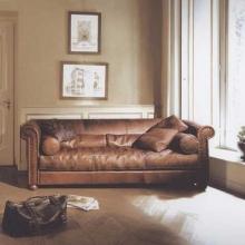 divano-baxter