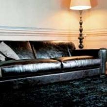 divano-nero-baxter