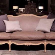 divano-per-salotto