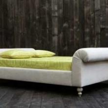 letto-divano