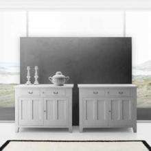 mobili-per-cucina