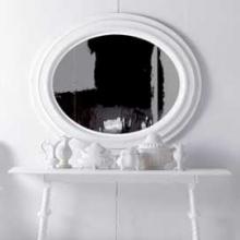 tavolo-con-specchio