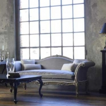 divano-tavolino