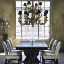 tavolo-con-sedie-chelini2