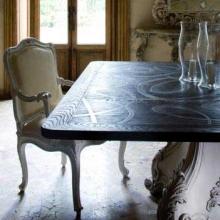 tavolo-sedia