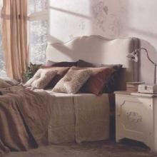 letto-matrimoniale