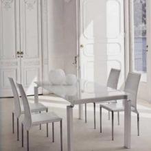 emmei-tavoli-sedie