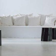 divan-bianco