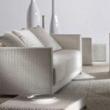 divano-con-poltrone