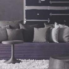 divano-gervasoni