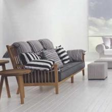divano-legno