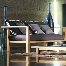 divano-per-soggiorno