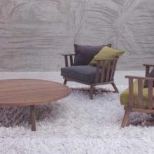 tavolo-tondo-con-sedie