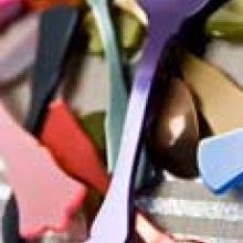 cucchiaini-colorati