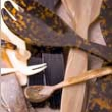 set-cucchiani-legno
