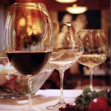 set-bicchieri-franchi
